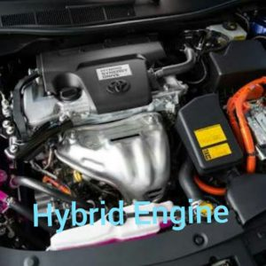 hybrid-car1