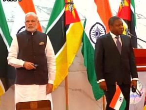 india-helps-mozambique