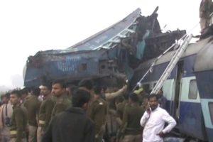 india-train-pukhrayan