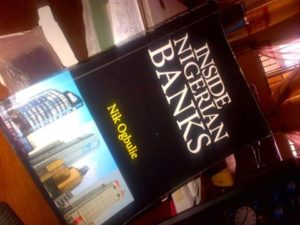 inside-nigerian-banks