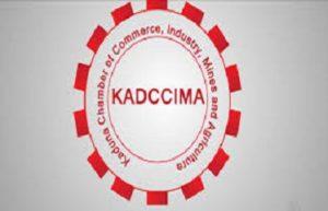 kadccima
