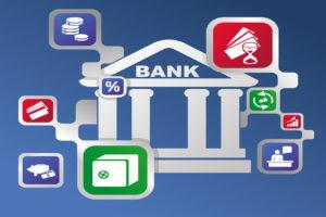 mortgage-bank-ndic