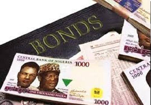 Nigeria To Sell N95b Bonds Wednesday