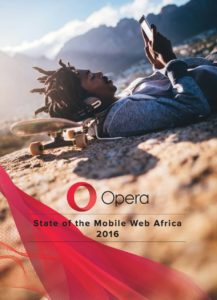 opera-users-africa