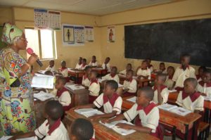 public-primary-school-teachers