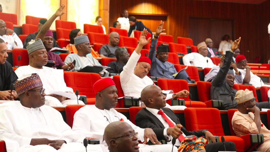 senate-scrapped-ncc-nominee