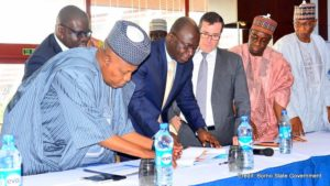 solar-plants-northern-governors