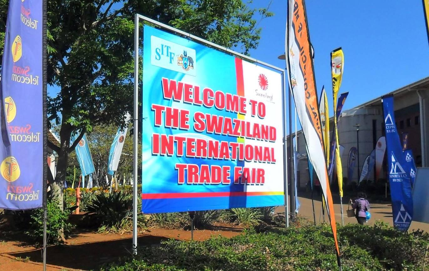 Swaziland, Chile Ratify Trade Facilitation Agreement