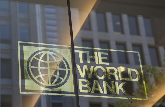 World Bank Unveils Plan to Improve Human Capital Investment in Africa