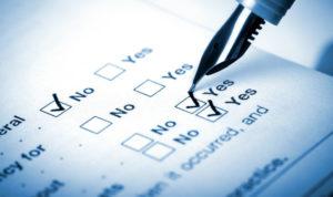 business-surveys