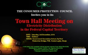 cpc-electricity-town-hall