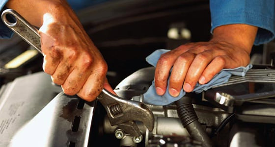 5 Ways To Save Money On Car Repairs