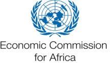 economic-commission-for-africa-eca