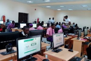 jamb-utme-forms