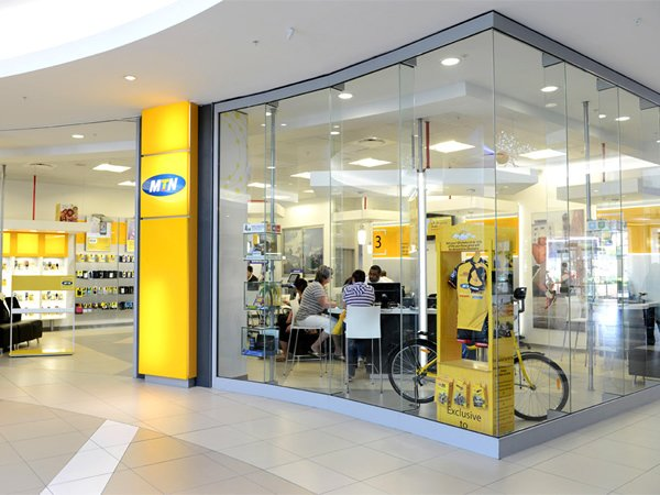 Over $16b Injected into Nigerian Economy—MTN Group