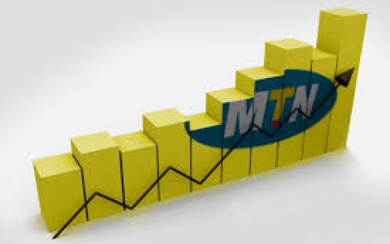 Excitement as MTN Nigeria Begins Trading of 20.4bn Shares Today