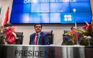 opec-oil-cut-deal