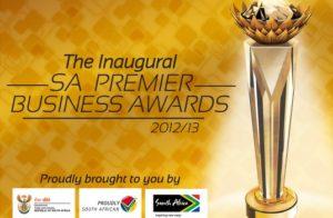 sa-premier-business-awards