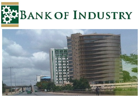 Fidelity Bank Auto Loan >> BoI Gives Customers 30 Days to Complete Loan Applications | Business Post Nigeria