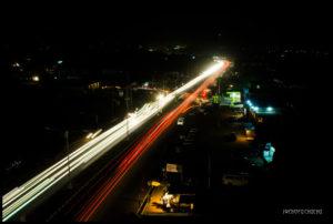 light-up-kwara