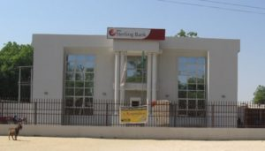 sterling-bank-office