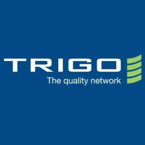 trigo-psa-group