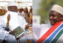 yahya-jammeh-adama-barrow