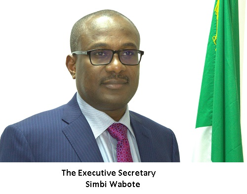 NCDMB disburses $160m from Nigerian Content Intervention Fund
