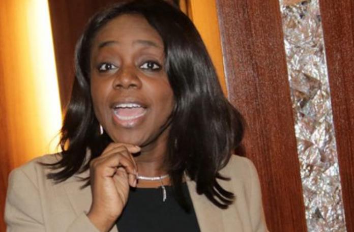 Infrastructure Development Vital to Economic Growth—Adeosun