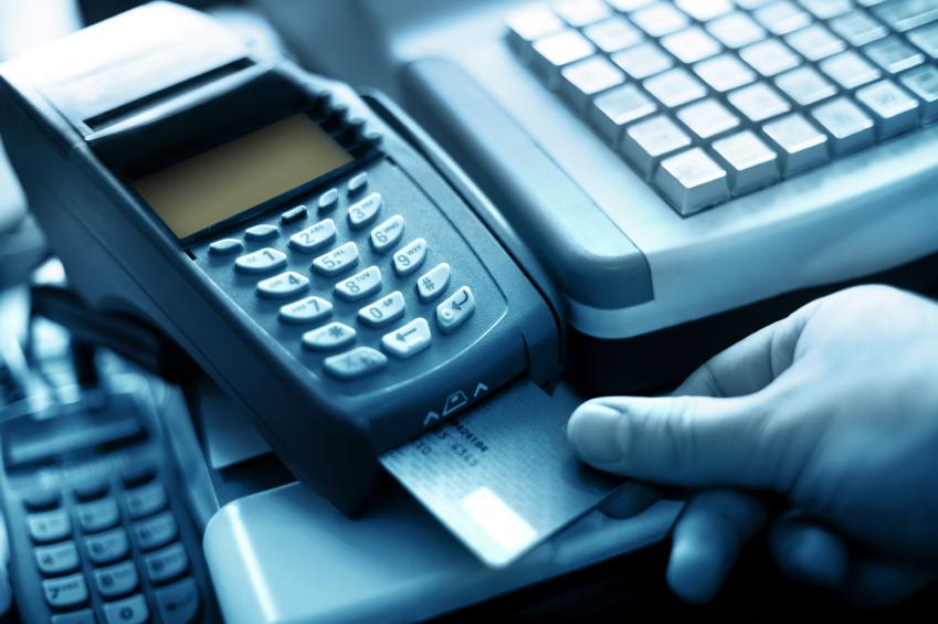 CBN Considers e-Payment Pricing System