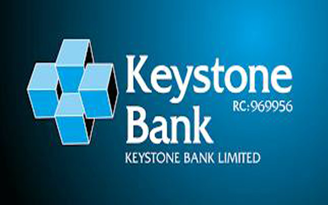 Keystone Bank E-Banking Solutions: Secure, Convenient, Reliable
