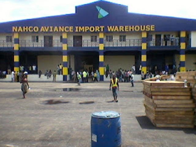 NAHCO Appoints Idris Yakubu Managing Director