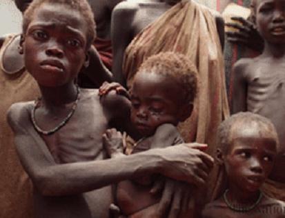 Somalia Gets $22m Loan to Avert Famine
