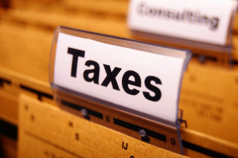 Multiple Taxation: FIRS Harmonises Taxes in 36 States