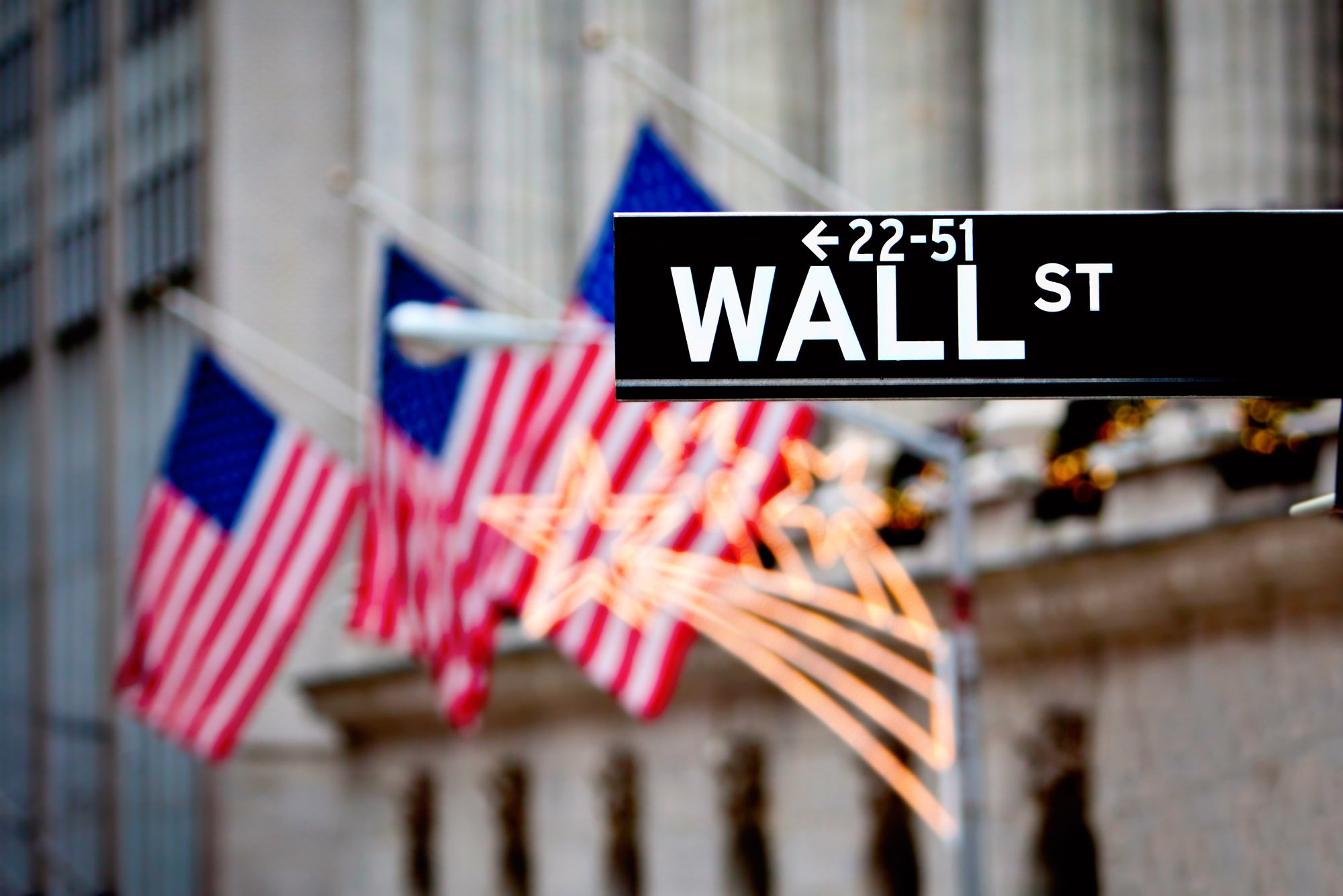 Impending Earnings News May Lead to Choppy Trading
