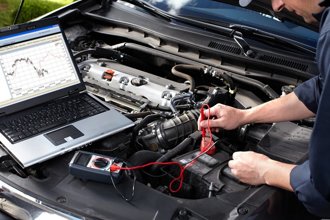 Image result for Car Pre Purchase Inspection