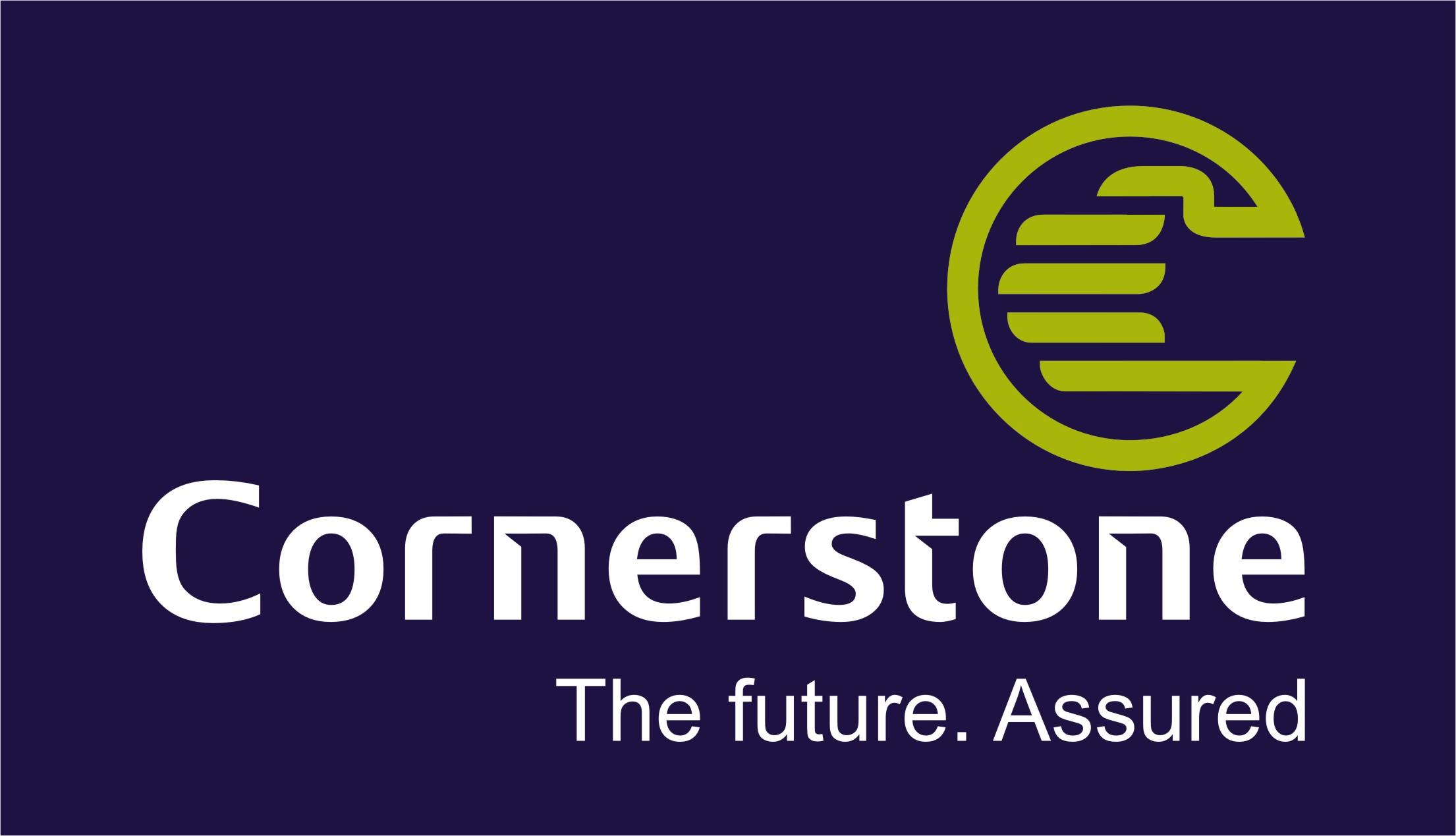 Cornerstone Insurance Plc