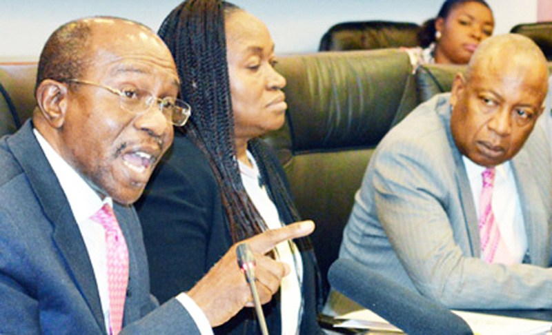 MPC May Delay Hike in Rates Until January 2019—FSDH