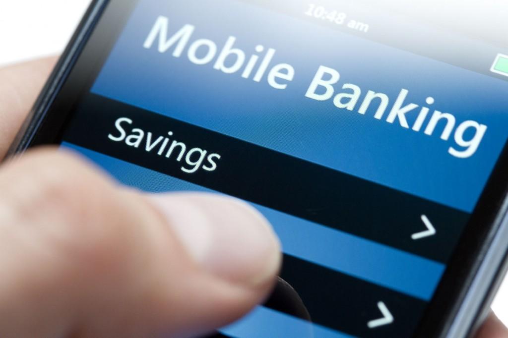 Mobile Money Transfers