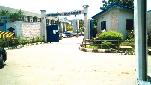 Water Borne Diseases Killed Two Queens College Students—Commissioner