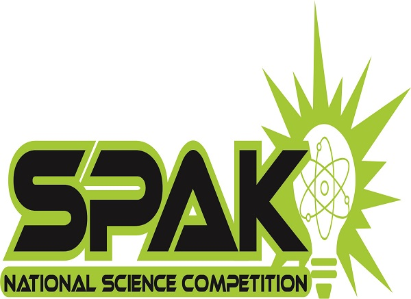 2018 Interswitch SPAK National Science Competition Results Out