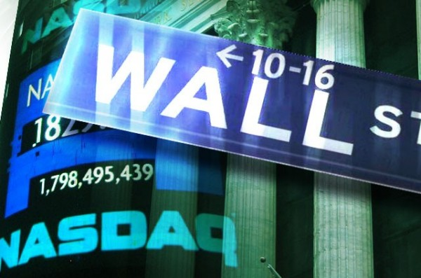 US Stocks May Extend Seesaw Trend of Past Few Sessions