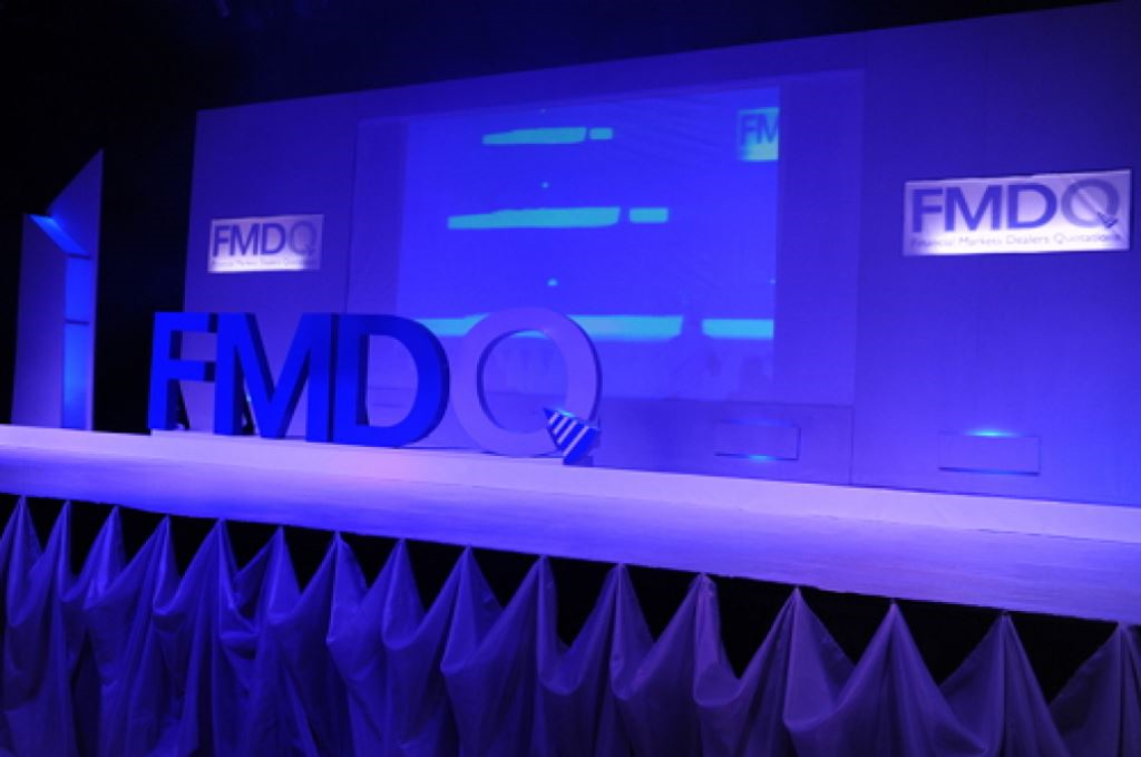 FMDQ Platform