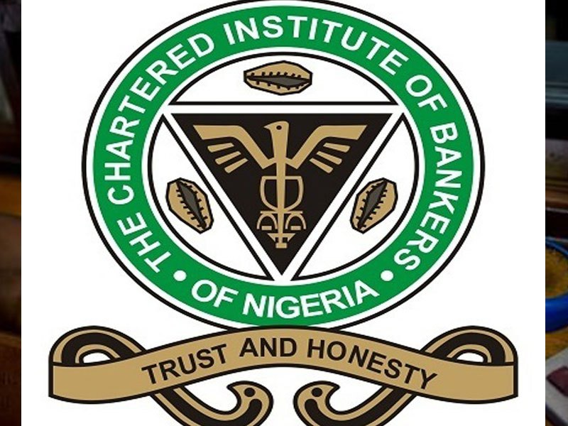 Chartered Institute of Bankers of Nigeria CIBN