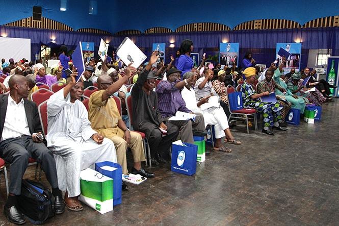 Nigerian Breweries Raises N15bn to Fund Operations