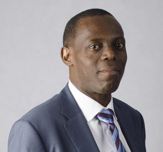 Kokoricha Quits as Cornerstone Insurance Chairman