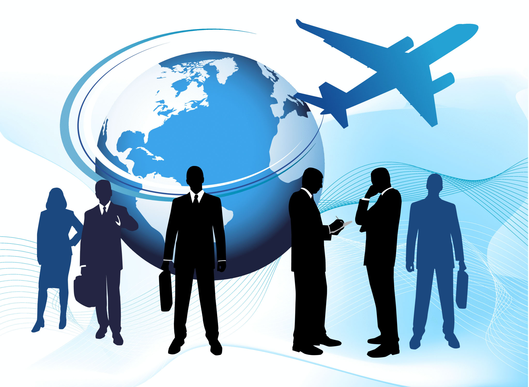 c7a686b1be0f 5 Terrible Sins Some Business Travelers Make - Business Post Nigeria