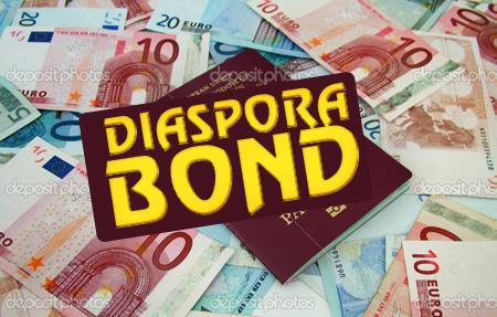 Nigeria's $300m Diaspora Bond Starts Trading on LSE