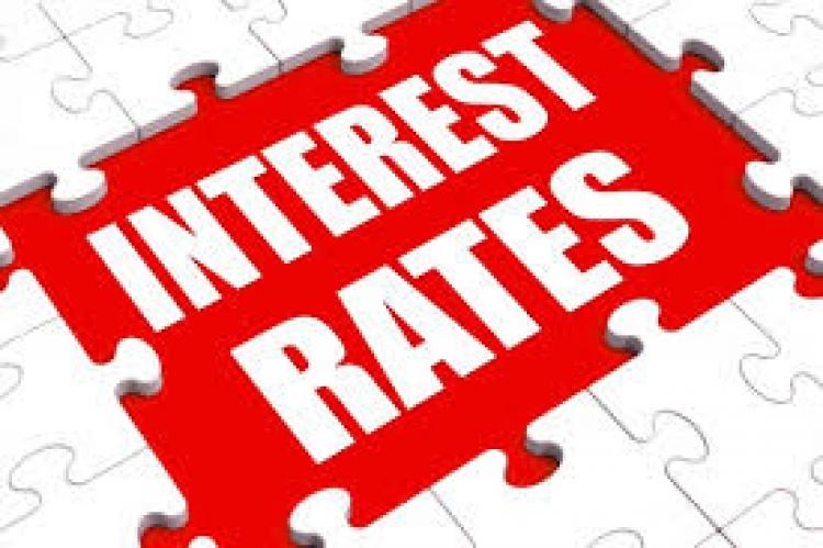 killing interest rate