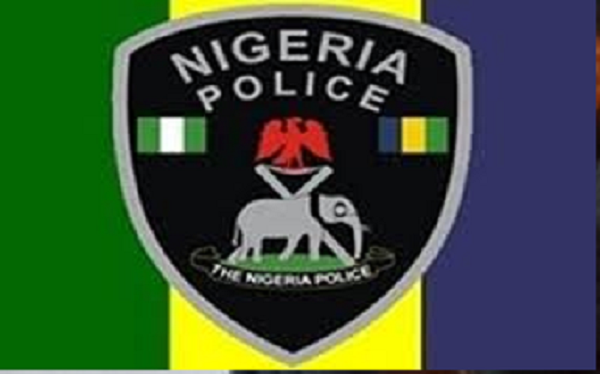 Former IGP Abba Chairs Nigeria Police Trust Fund Board